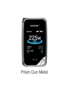 Smok X-Priv 225W TC Box Mod...