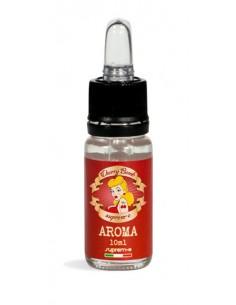 """Suprem-e Aroma """"Cherry..."""