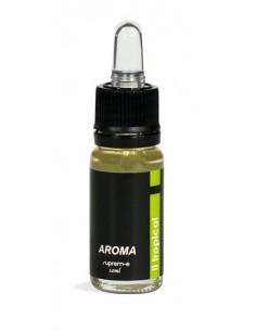 """Suprem-e Aroma """"Tropical"""" -..."""