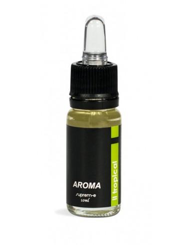 """Suprem-e Aroma """"Tropical"""" - 10ml"""