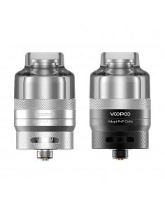 VOOPOO - RTA Pod Tank 2ml...