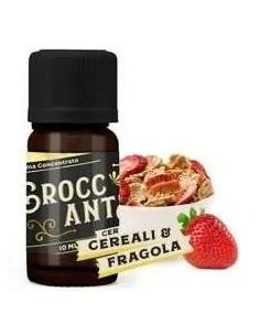 Vaporart - Aroma CROCCANTE...