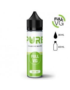 Pure-FULL VG 30 ML-...