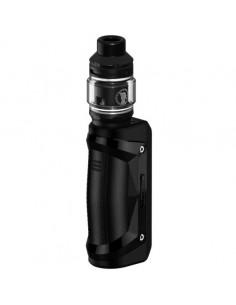Geekvape - S100 Kit 100W...