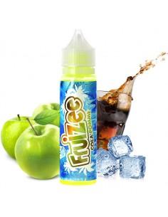 E-Liquid France - Fruizee...
