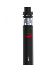 SMOK - Glass TFV8 X-Baby...
