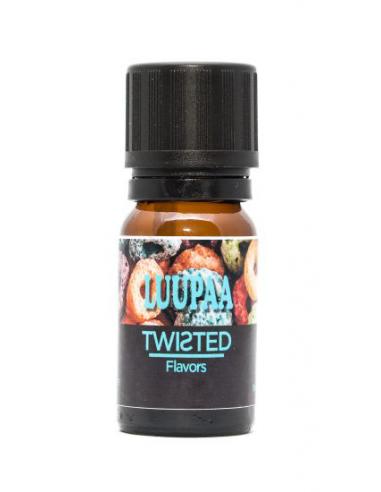 "Twisted Vaping Aroma ""Luupaa""- 10ml"