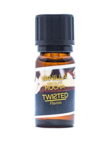 """Twisted Vaping Aroma """"Vanilla..."""