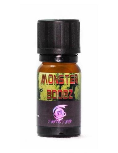 "Twisted Vaping Aroma ""Monster Boobz""-..."
