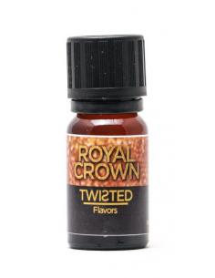 "Twisted Vaping Aroma ""Royal..."