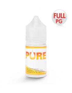 Pure-FULL PG 30 ML