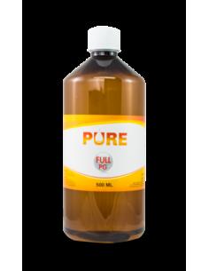 Pure-FULL PG 500...